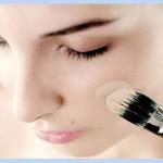 Совершенство без эффекта маски: что такое BB-крем?