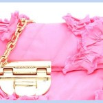 Гламурные сумочки