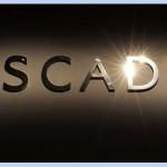 На вечеринке Escada звезды забыли о дресс-коде