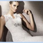 Чарующие тенденции моды 2012