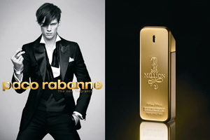 paco_rabanne_1_million