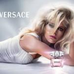 Как выбрать духи в интернет магазине парфюмерии