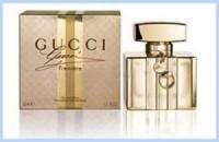 Новинки парфюмерии Gucci Premiere eau de parfum